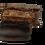 Thumbnail: Alfajor Chocolate  Box 6 unidades