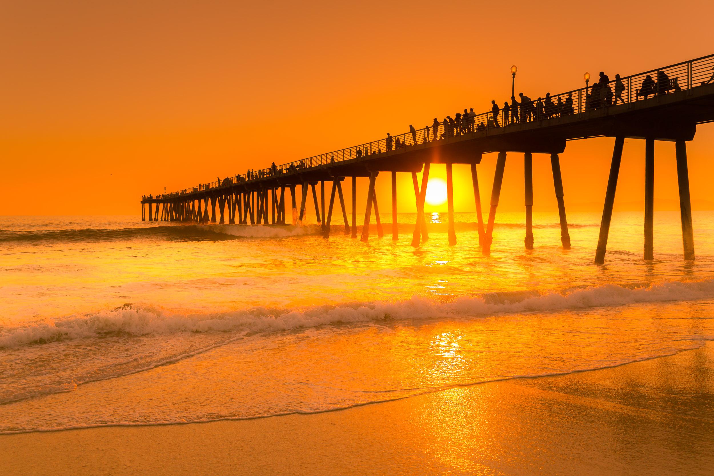 hermosa-beach-1