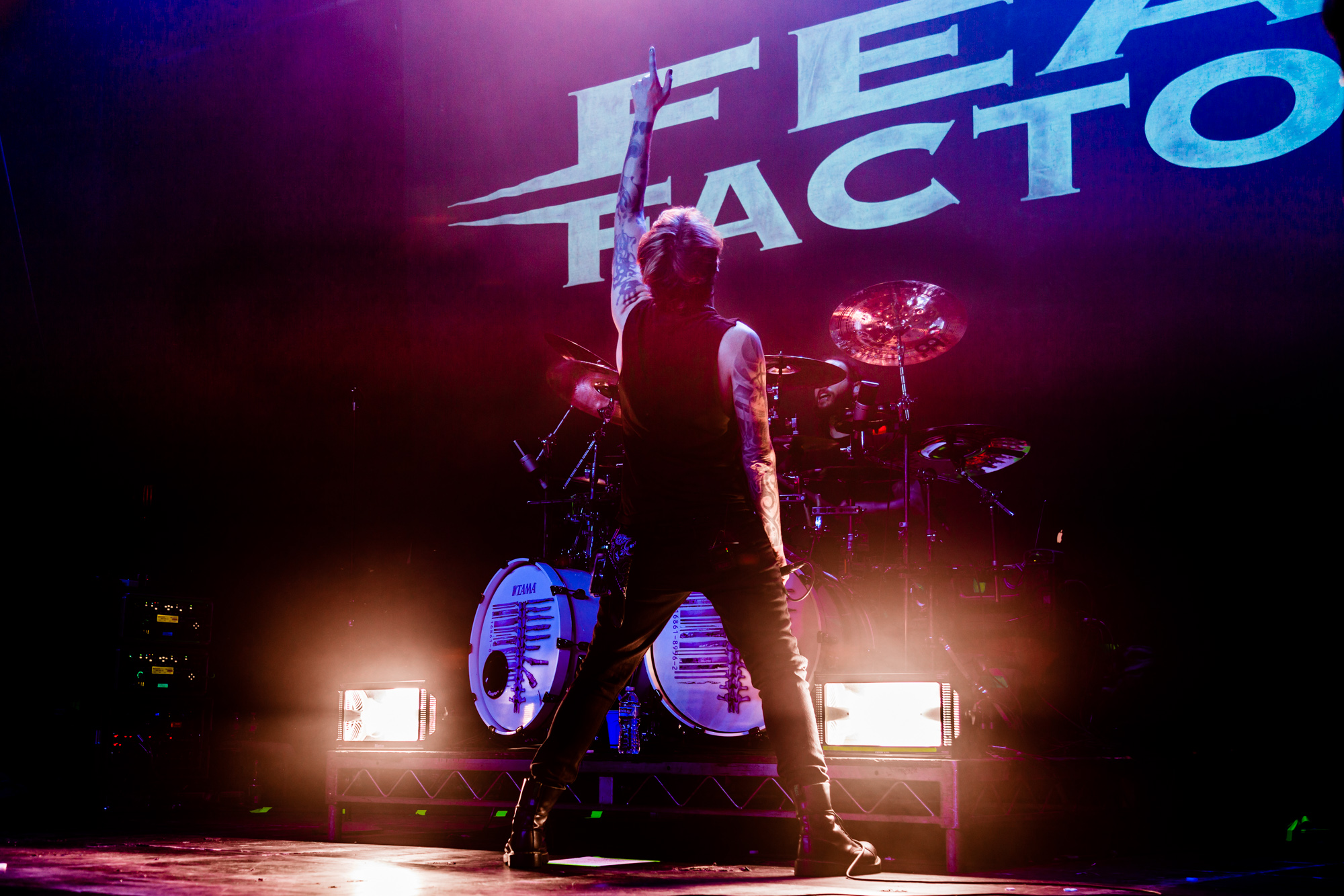 Fear Factory-3