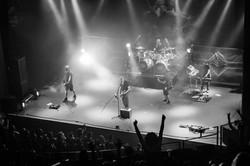 Devin Townsend Project Fantomfoto-1