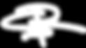 Sean Reinert Cynic Drummer Logo