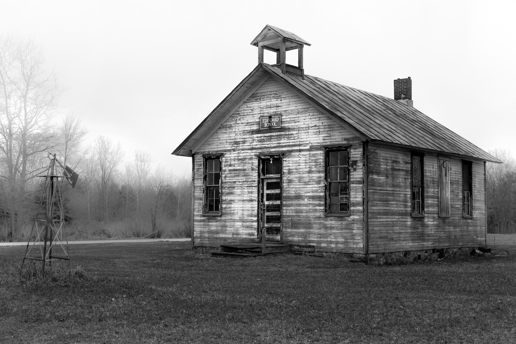 School House-1