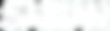 Sean Reinert Sabian Cymbals Logo