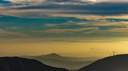 Skyline Pano-1