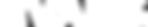 Sean Reinert Website Evans Drumheads Logo
