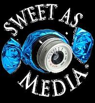 Sweet As Media HOME