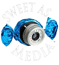 Sweet As Media HOME