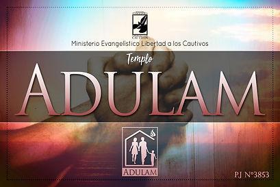Letrero Adulam.jpg