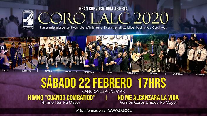 CONVOCATORIA CORO LALC 2020.jpg