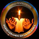 LOGO PERSEVERANDO EN LA PALABRA.png