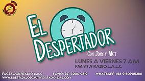AFICHE EL DESPERTADOR.jpg