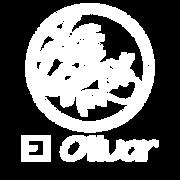 El OLIVAR blanco.png