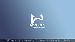 fondo radio lalc2 (1).png