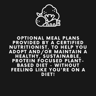 what you get meal plans.png