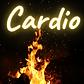 cardioSS.png