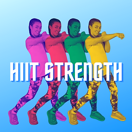 Friday HiiT Strength.png