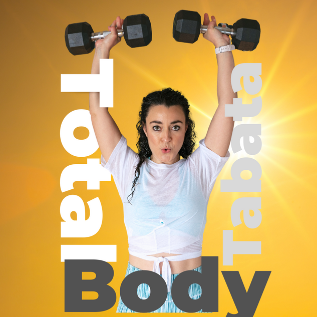 Total Body Tabata Ad.png