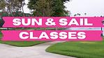 Sun & Sail Classes.png
