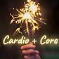 cardiocoreSS.png