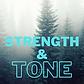 Strength&toneSS.png