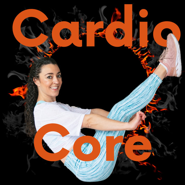 Cardio Core.png