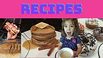 Recipe button.png
