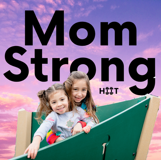 mom strong hiit.png