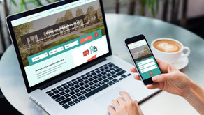 De vernieuwde Conceptenboulevard.nl: dé catalogus voor woningbouw concepten