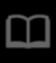 boek_grijs.png