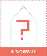 iconen_inkoopproces-01.jpg