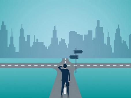 Is uw bedrijf toekomst-proof?
