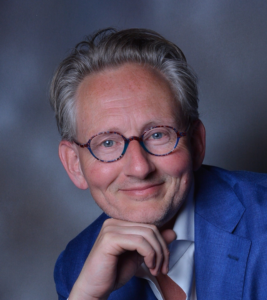 Podcast | Klaas Droog (De Mar): 'Industrialisatie is mijn passie'