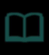 boek_groen.png