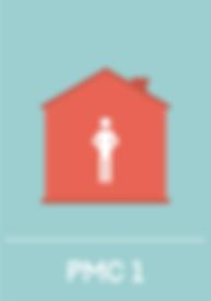huizen_optegel-01.png