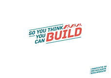 So you think you can build 2 - logo.jpg