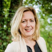 Olga Görts – van de Pas volgt Pieter Huijbregts op als directeur van het Netwerk Conceptueel Bouwen
