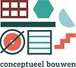 logo_CB_staand.jpg