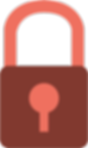 transparante_nieuwe_iconen-11.png