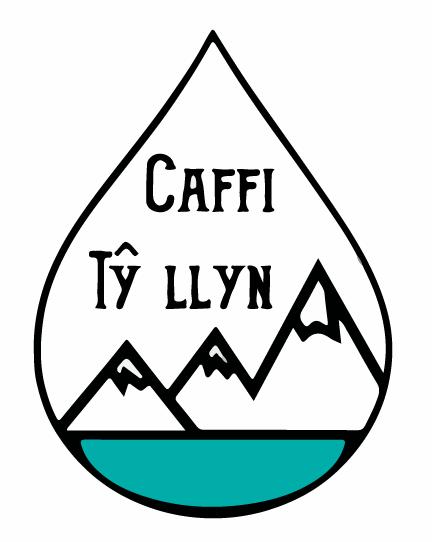 cafe logo vector.png