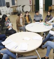 Cultura de Trabajo 10 Mayo (17).JPG