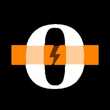 O (4).png