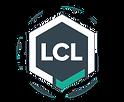 LCL-Awards-AC-logo-Horizontal-Dark-300x173_edited_edited.png