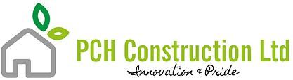 PCH logo.png