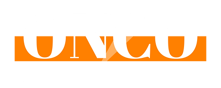 ONCO Specialised Electrical Services