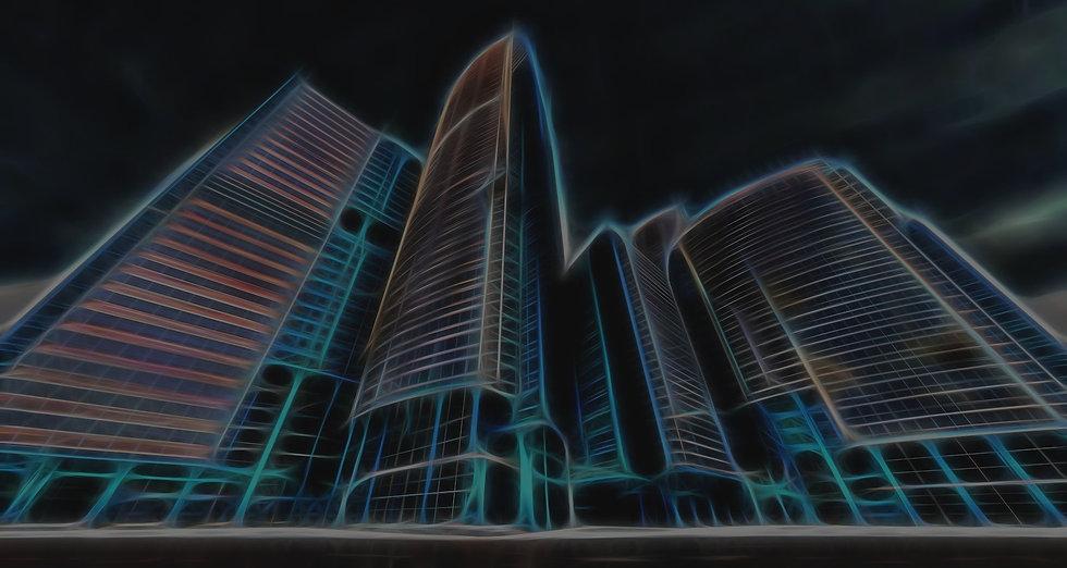 skyscraper-3790278_edited.jpg