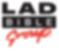 LadBible-Group-logo-2-e1549972041247.png