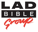 LadBible-Group-logo-2-e1549972041247.png