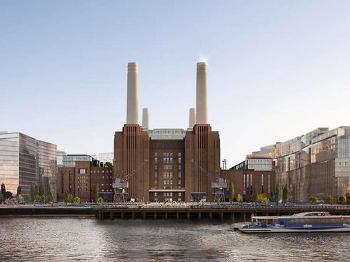 Battersea-PS-1_edited.jpg