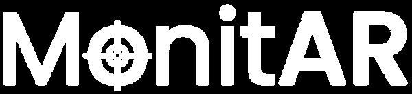 monitar-logo-MediumWhite.png
