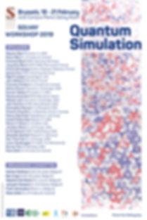 QUANTUM Simulation.jpeg